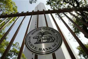 The central bank released a discussion paper on the presence of foreign banks in India on January 21, 2011, factoring in lessons from the 2008.