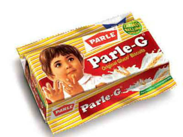 Whether you are looking for a nutritional substitute or just something to munch after a long day of work or study, Parle-G is a brand built for the masses.