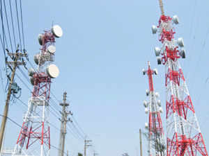 An important meeting of inter ministerial panel Telecom Commission, which was to discuss key issues today including spectrum price for the next round of auction and mergers and acquisition guidelines, has been cancelled.