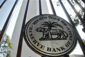 RBI decided to give freedom to commercial banks to fix savings bank deposit rates, the last bastion of the regulated interest-rate regime.