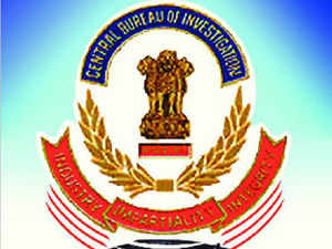 A senior I-T officer, an alleged middlemen connected with the officer and others have been named in the preliminary enquiry as accused.