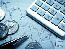 The state-run firm had posted Rs 3142.35 crore net profit in the corresponding quarter of last fiscal.