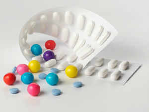 On May 15, 2013, the Department of Pharmaceuticals released drugs order, governing the price control mechanism for 348 drugs in the national list.