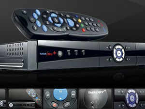 Tata Sky reduces price of HD set top box to Rs 2,000