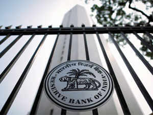 RBI will permit trading in a 10-year cash delivered Interest Rate Futures (IRF) and allow credit enhancement to boost the corporate bond market.