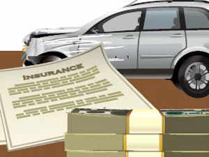Some dealers and manufacturers are promising free car insurance to customers this festive season. They are offering to pay premiums for up to three years.