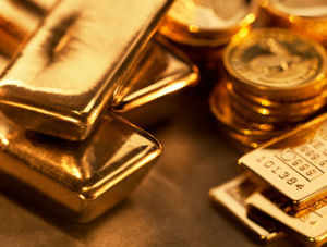 The government hiked the import tariff value of gold to $442 per ten gram in line with global prices of the precious metal.