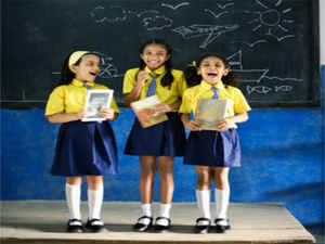 India could add $7.7 billion every year to its economic productivity if its young girls are able to study and work till their 20s instead of becoming mothers at an adolescent age, according to a UN report.