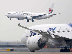 Makers of the 787 Dreamliner aircraft, Boeing, today expressed concern over recurring glitches on the plane while at the same time insisting that it was a machine which had never caused issues with the safety of passengers.