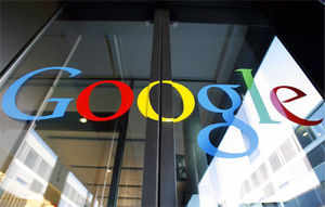 Competition authorities in Argentina, Brazil and Taiwan have also opened investigations into certain aspects of Google's business. (AP)