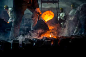 Hindustan Motors board approves sale of forge, foundry shops