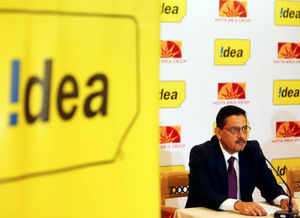 """Riding on the success of its 3G devices business, Idea Cellular has now entered the 12.7cm (5"""") screen smartphone category, with the launch of ULTRA."""