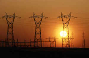 Power Grid to invest Rs 2,820 crore in four projects