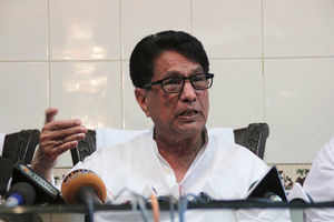 India wants more FDI from US for aviation sector: Ajit Singh