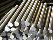 Steel prices are on a downward spiral in October after a surge in September as optimism about the festive demand has started wearing off.
