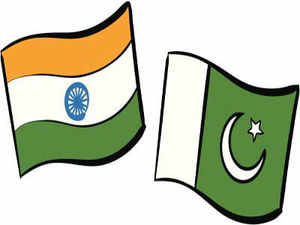 Pakistan continues to support terror operations in India even after Nawaz Sharif has taken over as the new Prime Minister, a former top Pentagon official.