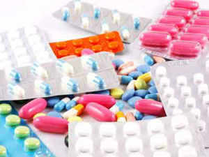 Bio-Med says govt tweaked tender rules to favour GSK, Sanofi, particularly the condition that firms must have Rs 50 cr turnover for last 3 years, which kept out Bio-Med.