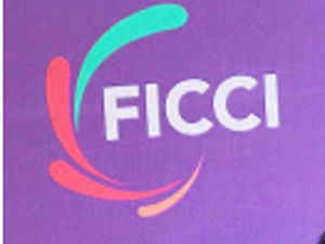 Federation of Indian Chambers of Commerce & Industry (FICCI) has held discussions with Kuwait business community and explored commerce opportunities in the Gulf country.
