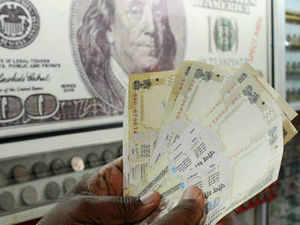 Over the past few months the rupee has weakened sharply and touched lifetime low of 68.85 against dollar on August 28.