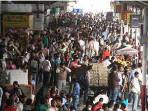 The move is aimed at avoiding any mishap as large number of people travel to their places to celebrate the festivals.