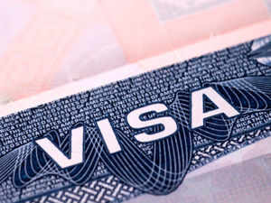 The new Australian government is set to announce a series of steps to make its student visa regime simpler to attract more foreign students.