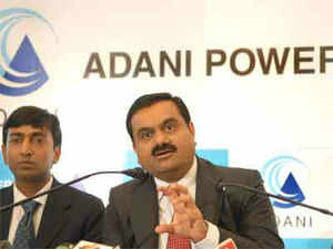 Adani Power had petitioned CERC for evolving a mechanism to meet the escalation in fuel cost due to enactment of new coal pricing regulation by Indonesian government.