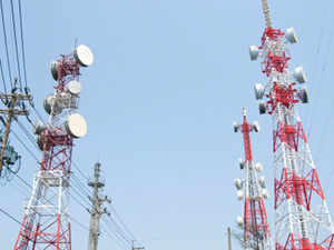 COAI said the current policy 'distorts spectrum auction' and skews technology choices that may result in lower revenues for the government.