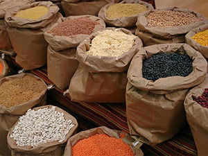 At item level, Arhar Dal, Goat Meat, Dairy Milk, Milk (Cow & Buffalo), Pure Ghee, Snack Saltish, Tea Leaves, Onion, Electricity Charges, Firewood, College Fee, Secondary School Fee, Petrol, Bus Fare, Tailoring Charges, etc, are responsible for the rise in index.
