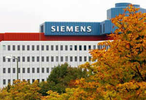 Communications software and services firm Siemens Enterprise Communications said it has been rebranded as Unify.