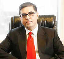 FMCG major Hindustan Unilever (HUL) said its shareholders have approved the appointment of Sanjiv Mehta as MD and CEO for a period of five years.