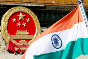 China and India are considering establishing a hotline between the headquarters of the two militaries under the recently signed Border Defence Cooperation Agreement (BDCA), the Chinese Defence Ministry said.