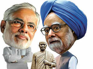 By claiming the Sardar through the tallest statue, Modi has declared a desire for a reversal, namely to force the Congress to consider Hindutva as mainstream.