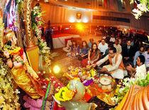 Indian markets shut on account of 'Diwali-Balipratipada' - The ...