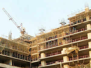 Housing prices have jumped nearly three-fold on Dwarka Expressway in Gurgaon during last five years to Rs 7,000 per sq ft