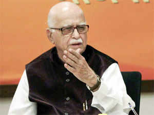 """Nehru who usually spoke calmly, peacefully and with international etiquette, spoke losing his composure, 'You are a total communalist.I will never accept your recommendation,"" Advani said."