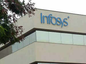 It would be a good idea for Infosys to offer to remove the glitches from the website of Obama's flagship programme, Affordable Healthcare Act.