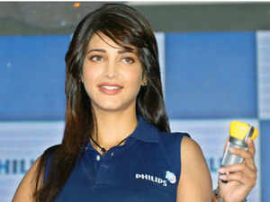 Philips Lighting had a global sales turnover of Rs 71,066 crore (8.4 billion euro) in FY2012. The company spends around five per cent of its sales in R&D, said Rondolat. (File image)