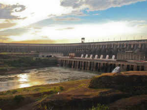 With high hydropower potential but low output level, severely power starved  Nepal is in process of widening the bottlenecking identified as hindrance for the power promoters, mainly from India