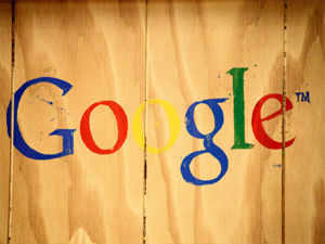 Google is working on making search results as locally relevant to the users as possible.
