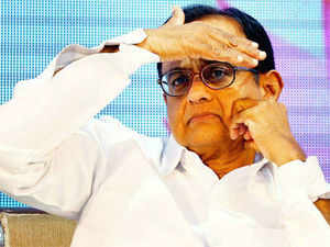 FM P Chidambaram said government would 'very closely' focus on sectors prone to chronic service tax evasion like consultancy, IT and real estate.