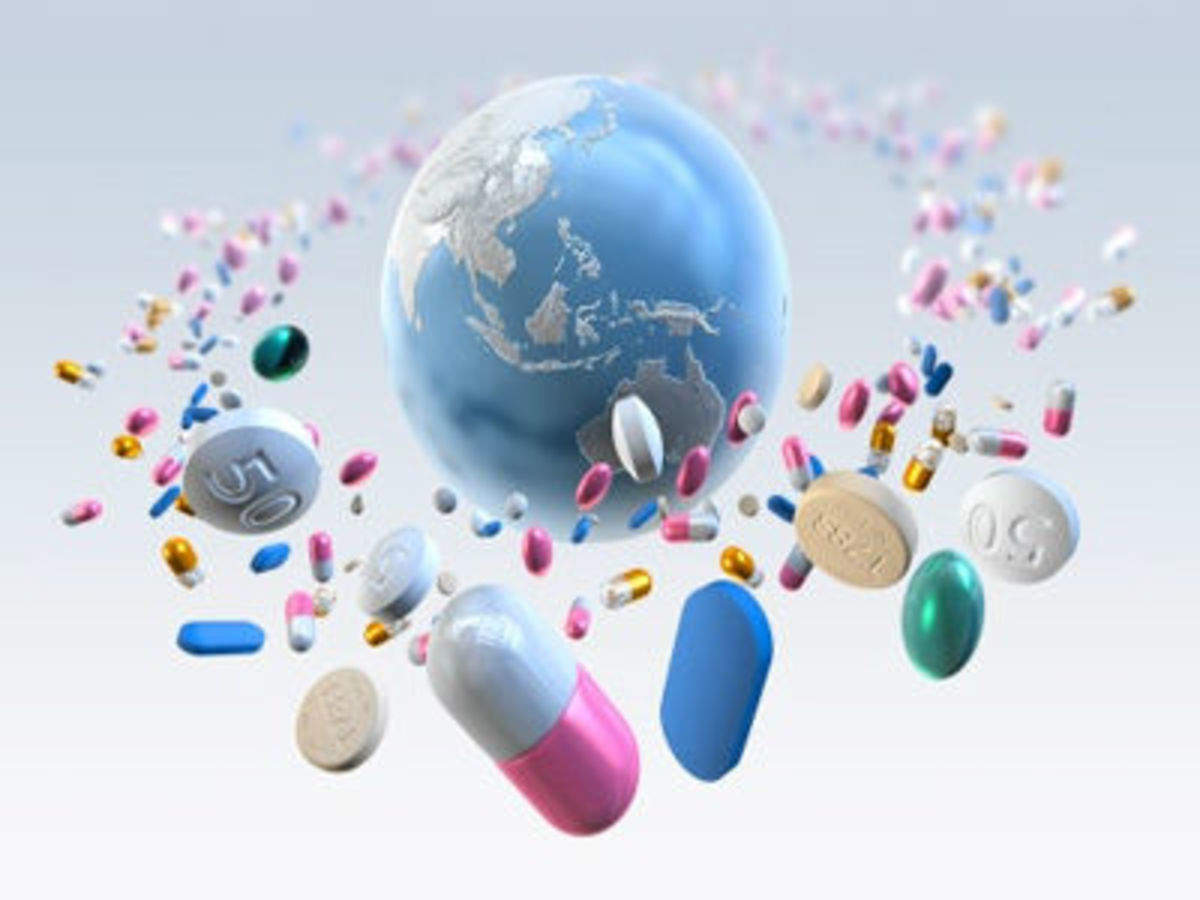 Mideast, Africa drug importers seek discounts after price