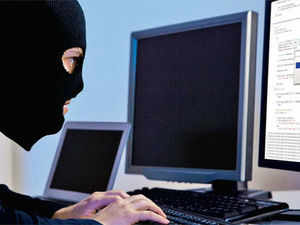 According to security software maker Symantec, India is among the top five countries in terms of highest incidents of cybercrime. Parthasarathy attributed the change in the security stance to regulations by the RBI, as well as increasing threat levels in the country.