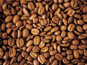 Barring India and Vietnam among top five coffee exporters, the shipments from Brazil, Indonesia and Colombia remained robust in the 2012-13.