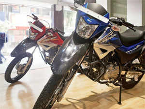 Pawan Munjal, managing director and CEO at Hero MotoCorp, confirmed to ET last week that a soft launch of its debut products has been made in the US.