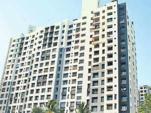 The policy announced by the Delhi Development Authority recently is aimed at freeing up land and ensuring infrastructure is in place.
