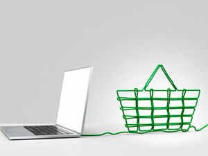 According to Forrester Research, 18 of the top 20 global luxury retailers had an e-commerce site, including Gucci, Prada and Tiffany.