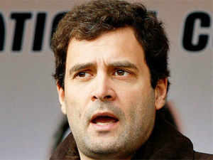 Compared to Indira and Sonia, Rahul is seldom seen and rarely heard. Compared to Nehru and Rajiv, he has no original ideas on how to modernise Indian society.