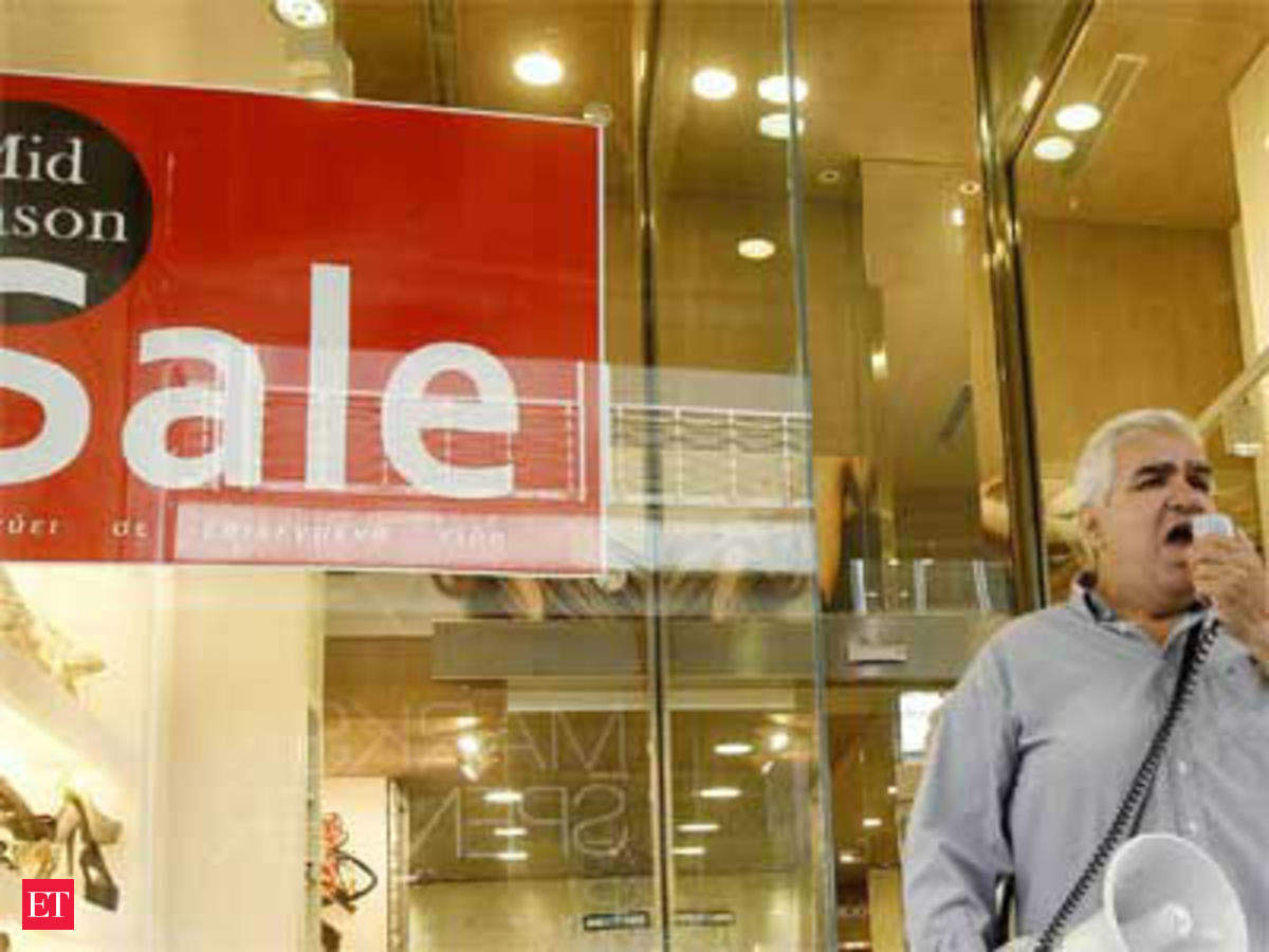 Modne ubrania H&M gets Foreign Investment Promotion Board nod, plans to invest YX09