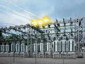 ABB India inaugurates 2 units in Vadodara - The Economic Times
