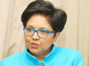 PepsiCo Chairperson and Chief Executive Indra Nooyi today said she doesn't see any reason why India should lose sheen when fundamentals are strong